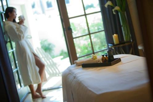 Jurlique Spa at FireSky Resort & Spa_1