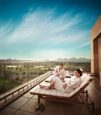 Talking-Stick-Resort-Spa-Scottsdale