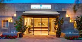 Summer spa specials - Spa Biltmore