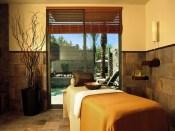 Spa Avania Treatment Room