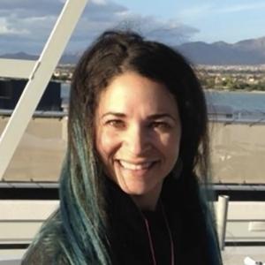 Jennifer Luna