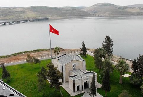 22315_Suleyman-Shah_Turkey_Aleppo_Syria