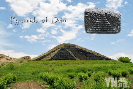 tvin pyramid