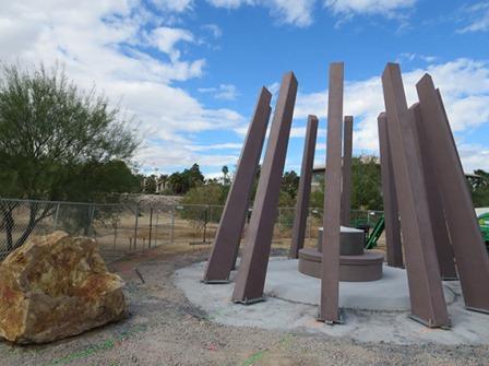 Las-Vegas-monument