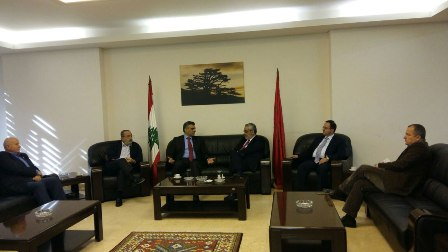 ARF_Kataeb-delegation_120412
