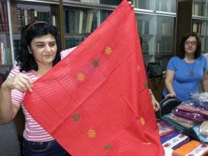 Artsakh2_120715