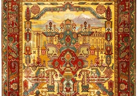 carpet_0
