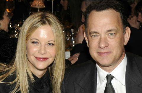 MEG-RYAN-TOM-HANKS-facebook