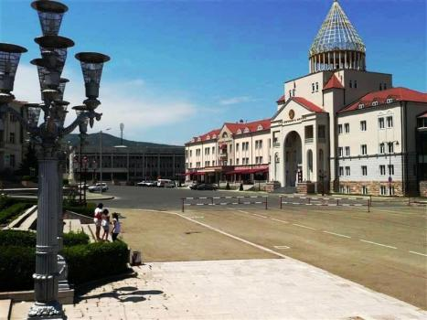 karabakh-parliament-Medium1