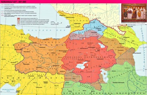 Հայաստանը_527-591-թթ