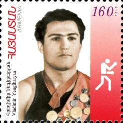 Vladimir Yengibaryan