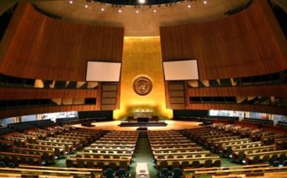 UN_General_Assembly_