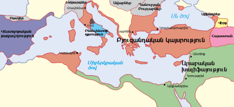 Byzantium650ADhy
