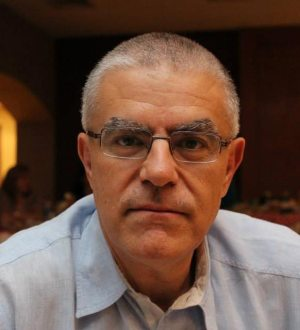 Dr.-Armen-Mazloumian_Interview
