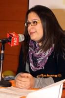 Լենա Արապօղլեան