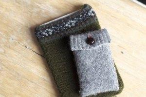 7-30-15_ipod-kindle-sweater