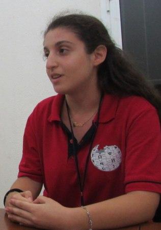 Gacia-Kazandjian_8-22-15