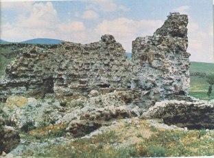 Տեկորի տաճարին վիճակը՝ վերջին տասնամեակներու քանդումներէն ետք