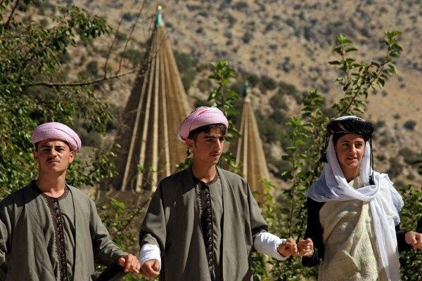 yezidi-1_011216
