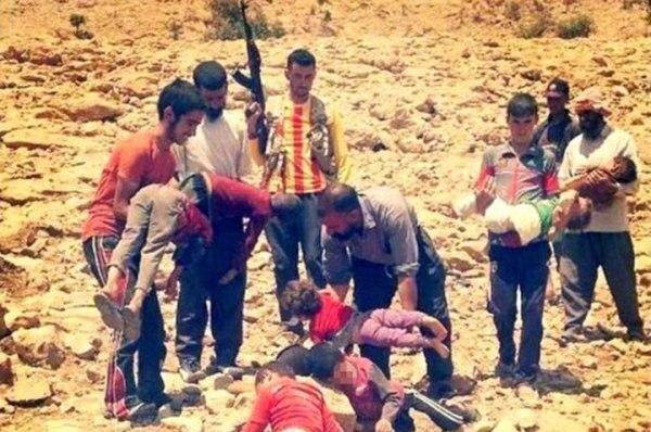 yezidi-3_011216