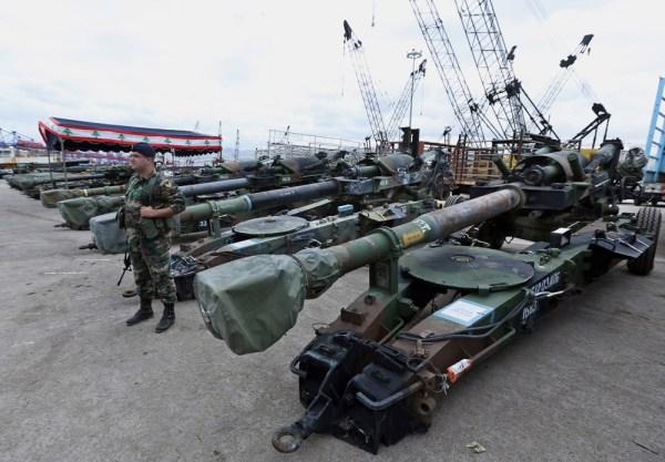 us_armament_32916