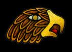 Cuauhtli (eagle)