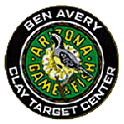 Shooter Appreciation Days at Ben Avery @ Ben Avery Clay Target Center