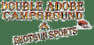 ATA Shoot at Double Adobe @ Double Adobe Campground & Shotgun Sports
