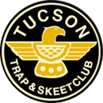 Tucson Trap & Skeet Club Shoot