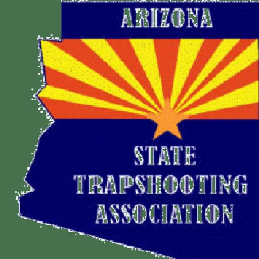Board of Directors | Arizona State Trapshooting Association