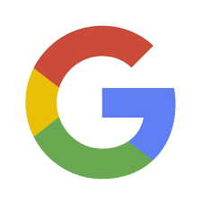 Asesores fiscales en google