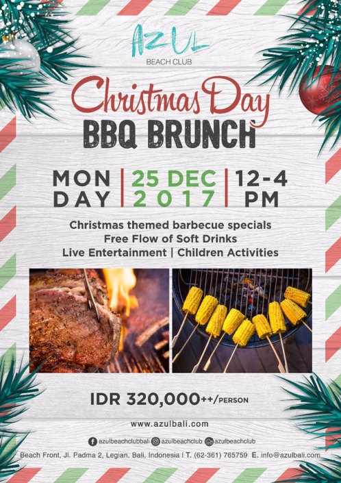 Christmas-Day-Barbecue-Brunch