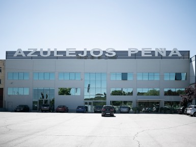azulejos-pena-getafe showroom