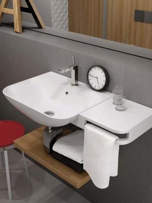 baños-sanitarios-azulejos-pena
