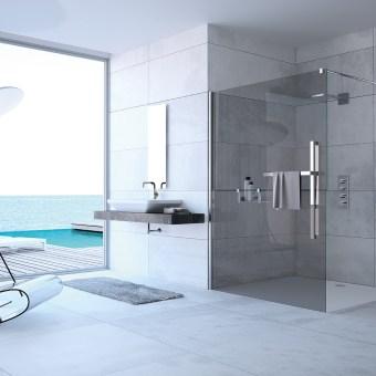 Mamparas de ducha azulejos pe a - Azulejos pena precios ...