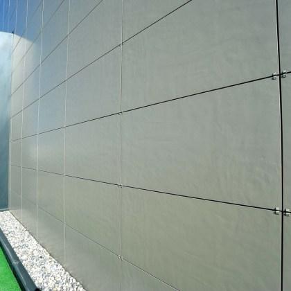 fachada-ventilada-florim-azulejos-pena