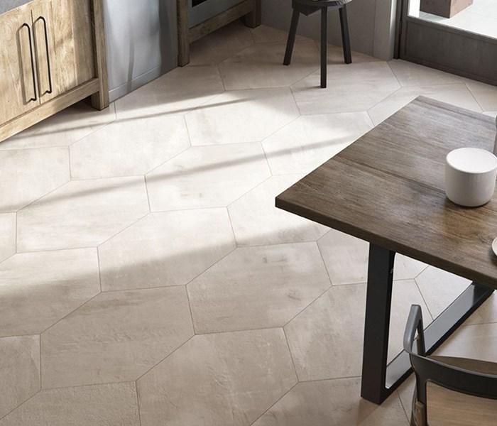 Pavimento gres porcel nico para cocinas azulejos pe a - Pavimento gres porcelanico ...
