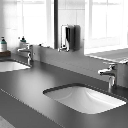 griferia de baño Ideal Standard