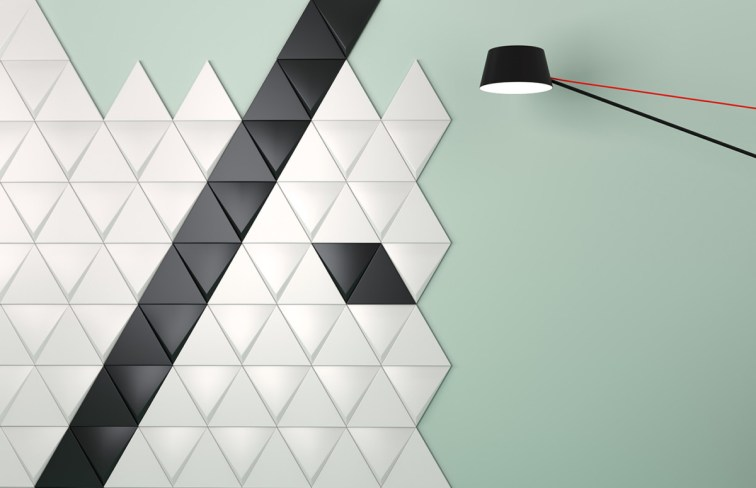azulejos tendencias
