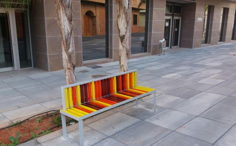 natucer-mobiliario-urbano-ceramico