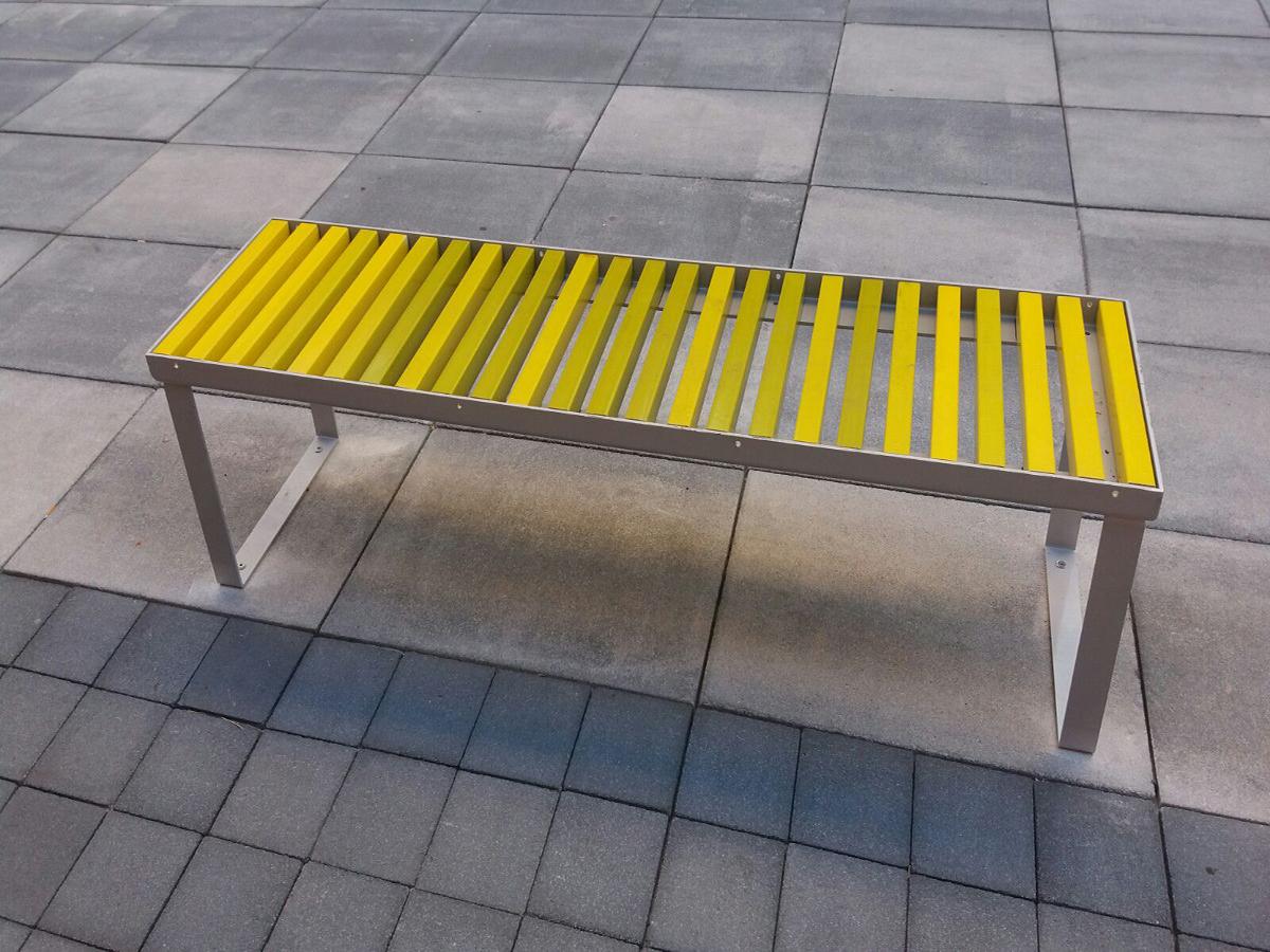natucer-mobilidario-urbano-ceramico