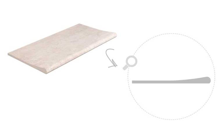 rosa-gres-piscina-tradicional-skimmer-solucion-S-pieza