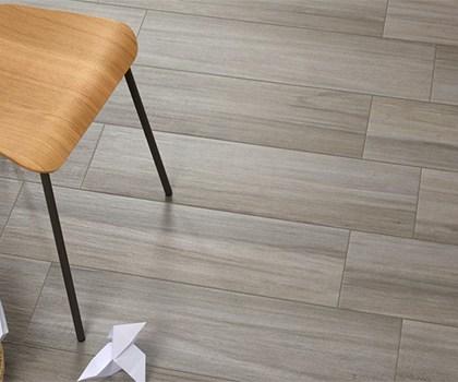 madera porcelánica
