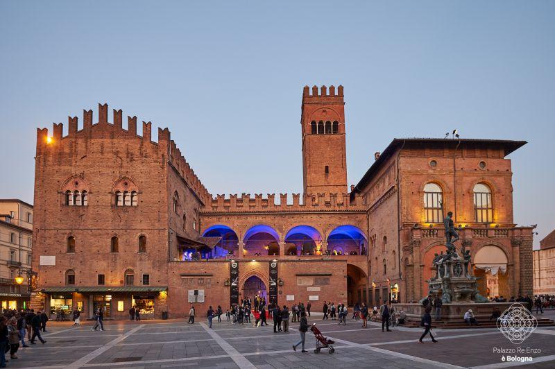 Palazzo_REenzo_cersaie-2019