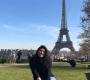 París en un día: ¿se puede recorrer la ciudad del amor en 24 horas o menos?