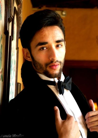 Juan Pablo Fumagalli