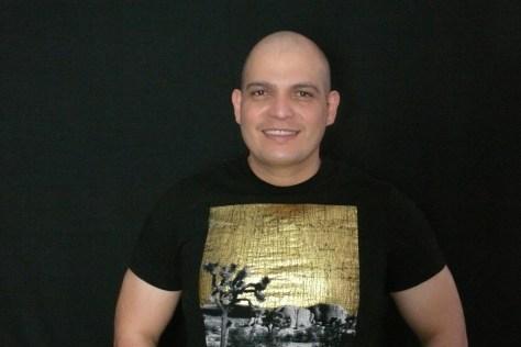Marco Mayen