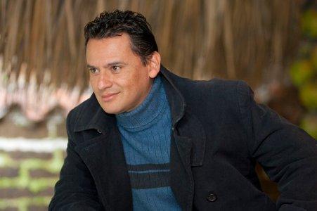 Sebastian Chevarria