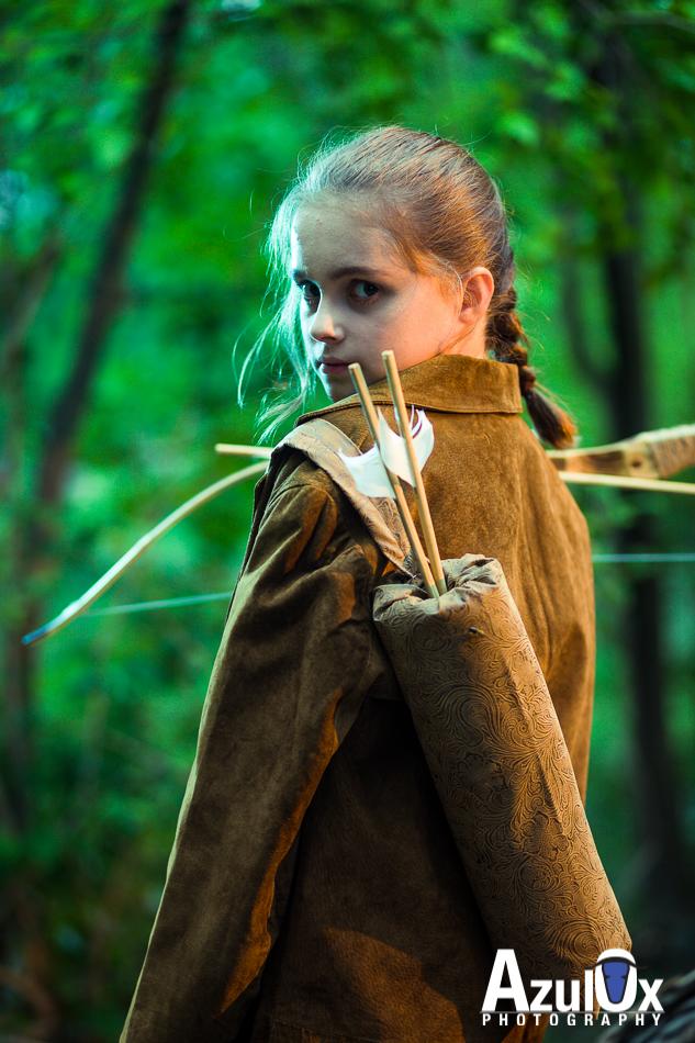 KatnissBlog#-3