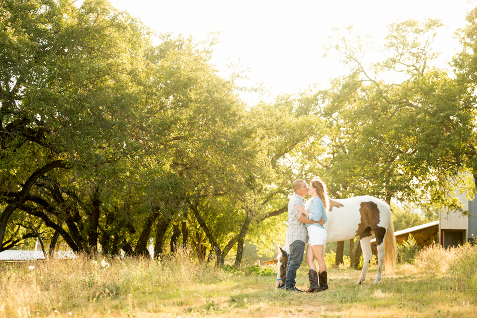 Joe & Misti Engagements at Stanley s Farmhouse Pizza AzulOx Visuals